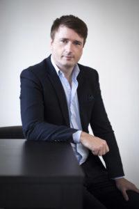 candidat municipales cassis-2020 Bertrand Mas-Fraissinet