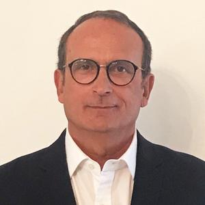 Guy Labi Cassis un cap sur l'avenir municipales 2020