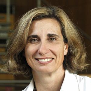 Marie Figarella Cassis un cap sur l'avenir municipales 2020