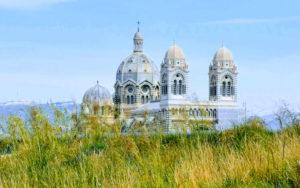 Climat, développement durable : Revitaliser Marseille
